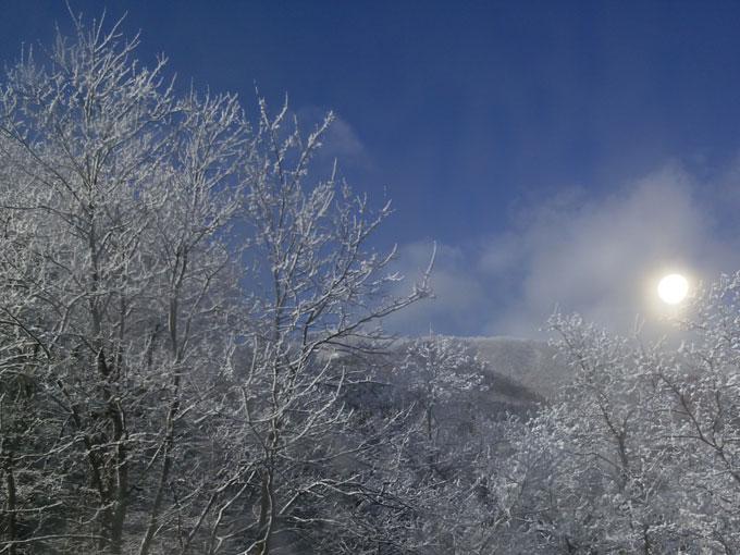 雪崩に流されたアイキャッチ