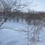 燻製を冬につくるべき理由 アイキャッチ