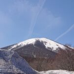 雛岳山頂からノンストップ アイキャッチ